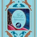 The Storyteller\\\\\\\\'s Apprentice